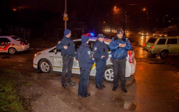 Адские ямы на дорогах убили двух украинцев: видео