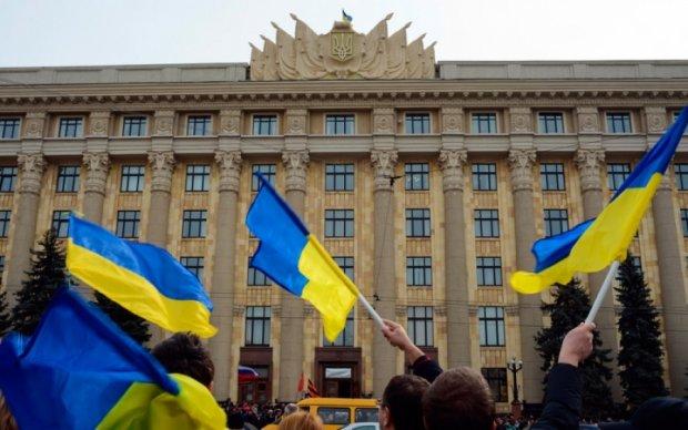 Медведчук: процесс прозрения украинцев идет очень активно