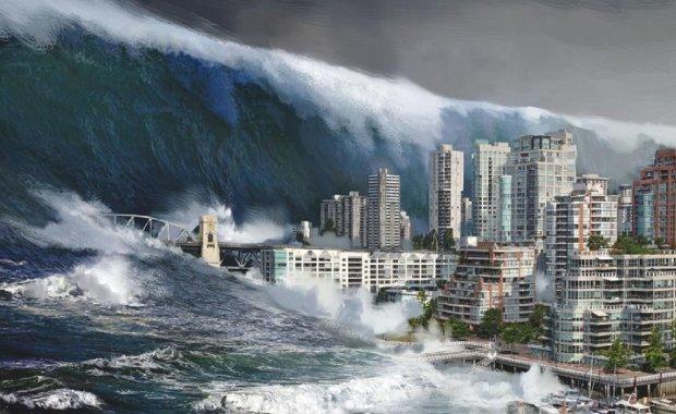 Пророцтво Ванги на 2019 рік: на Путіна нападуть, а світ накриють стихійні лиха