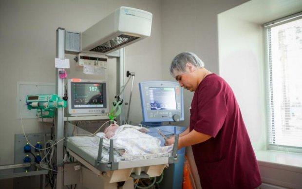 Признание медсестры: о чем люди жалеют перед смертью