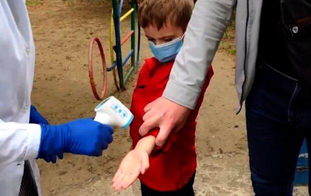 У дитячий садок доведеться ходити по-новому — під заборону потрапили навіть килими та іграшки