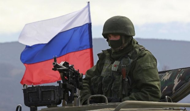 Швеція і Польща посилюють військове співробітництво через агресію РФ