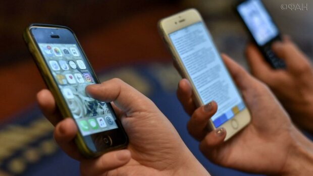 Мобільним операторам дали по руках: більше не зніматимуть гроші з рахунку без відома абонента
