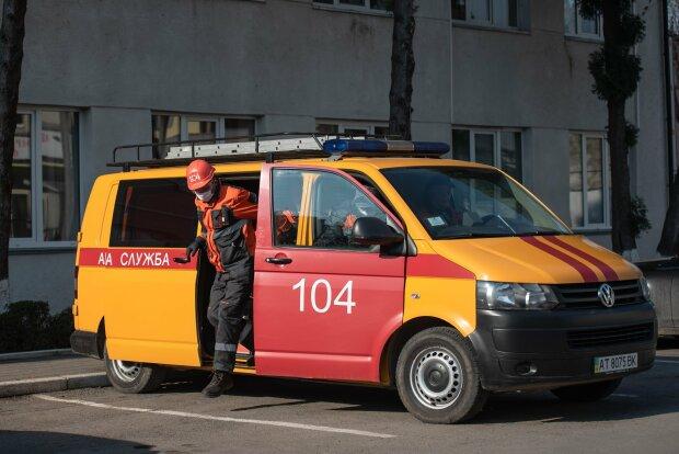 Во Франковске будут судить газовых должников, срочно проверьте платежки