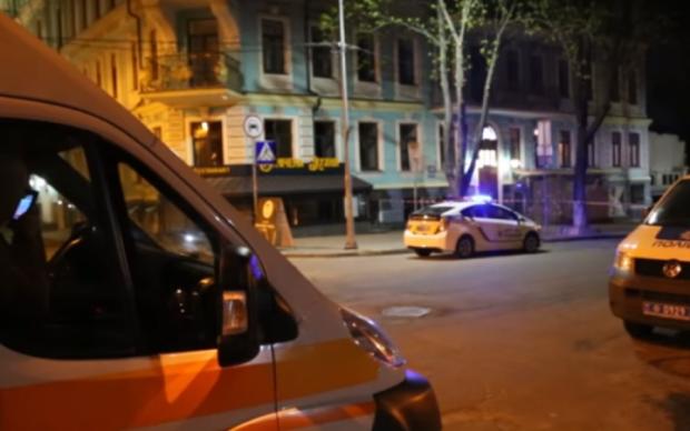 У Києві прогримів потужний вибух: відео