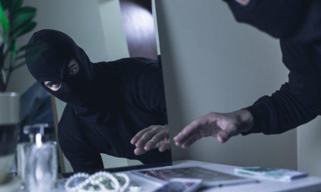 У Києві орудують досвідчені крадії: ваші квартири в небезпеці