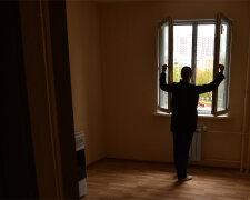 Продаж житла, Комсомольська правда