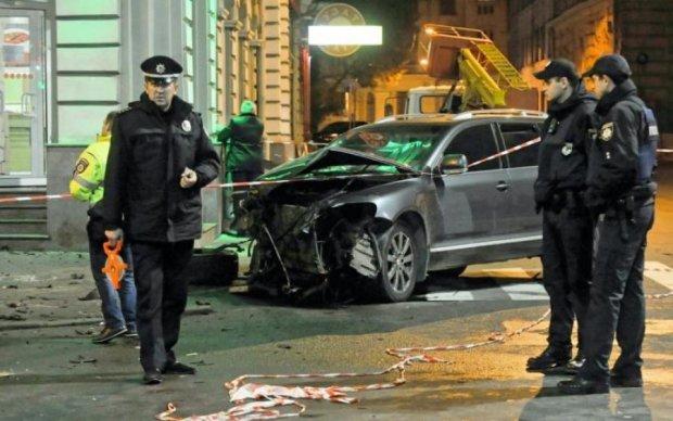Трагедія у Харкові: експерт підписав вирок Зайцевій