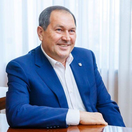 Андрей Райкович: биография и досье, компромат, скрин из Фейсбук