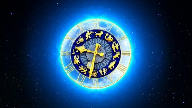 Гороскоп на 31 жовтня для всіх знаків Зодіаку: кому сьогодні не можна злитися