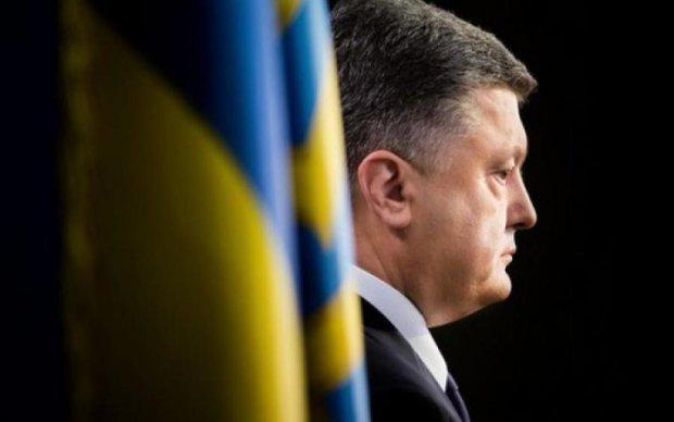 Він критикував Порошенка: активіста жорстоко побили серед білого дня