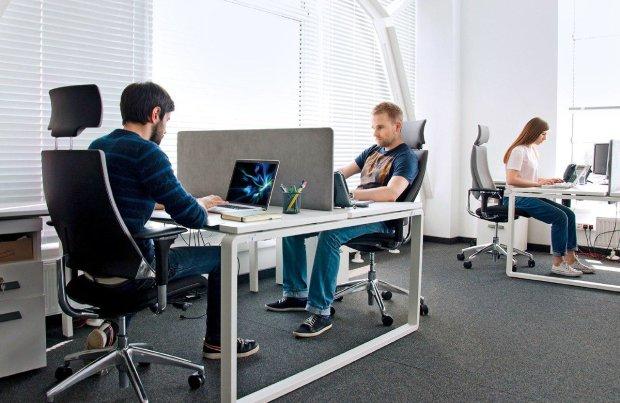 Українці розробили унікальну програму для перевірки на плагіат: студентам буде непереливки