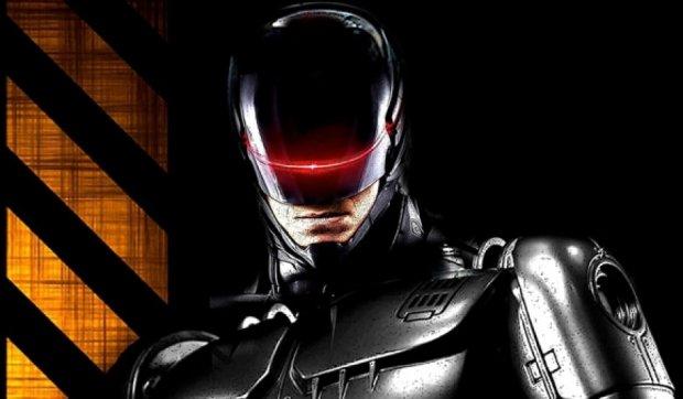 Человек станет бессмертным благодаря бионическом телу