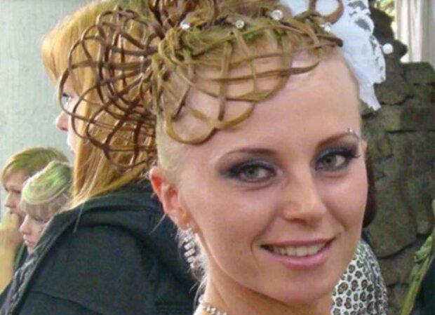Невдалі весільні зачіски наречених, фото: lifeinteres
