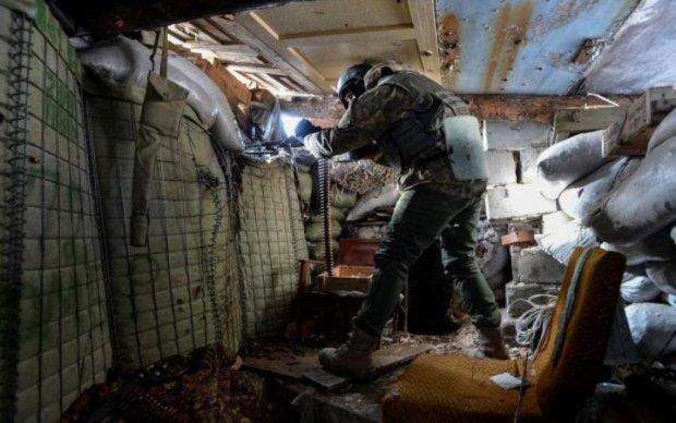 Хуже 2014-го: путинские наемники пошли в активное наступление