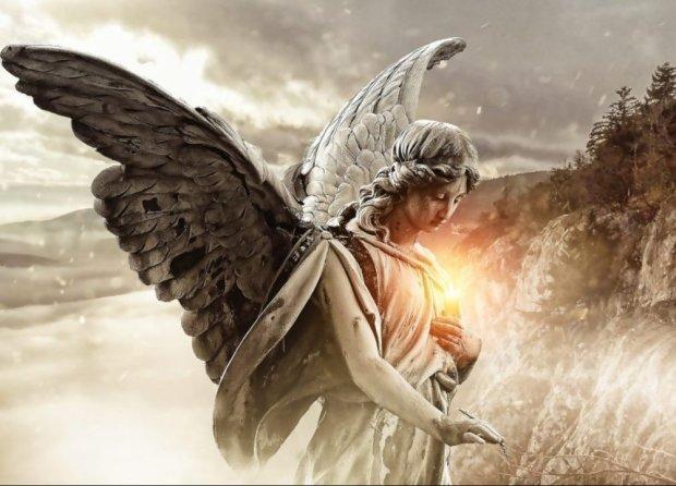 Знаки Зодіаку під заступництвом вищих сил: цих щасливців охороняють янголи