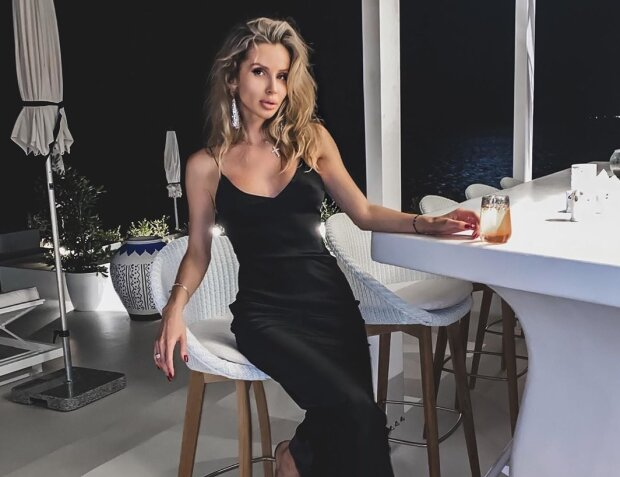 Светлана Лобода, фото - https://www.instagram.com/lobodaofficial/