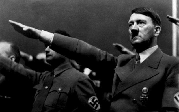 """Главный коммунист нашел нового """"Гитлера"""" в Украине"""