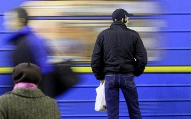 Окрема республіка: киян розлютило будівництво метро на Троєщину