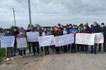 """протест, фото: """"Варта1"""""""