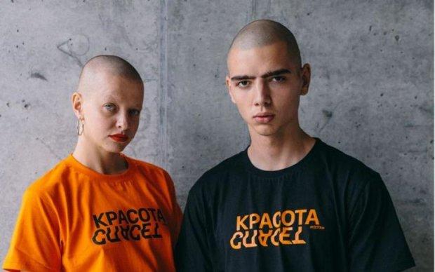 Топ-модель по-українськи: фанати дізналися переможця