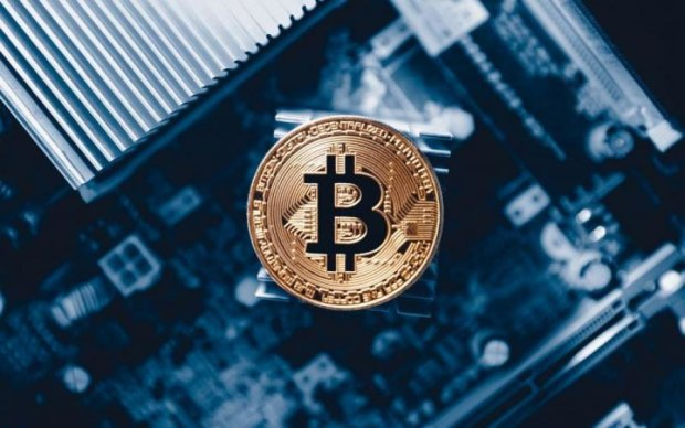 Курс біткоїна на 29 червня: головна криптовалюта тане на очах
