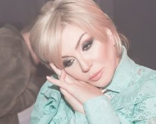 Ірина Білик