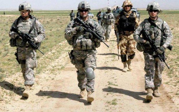 Дни ИД сочтены: США обещают защитить Сирию от террористов