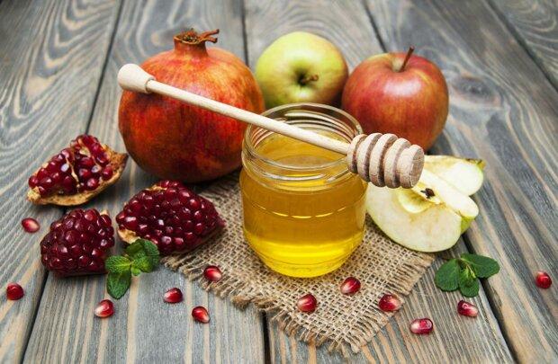 Яблочный спас: приметы и главные особенности праздника