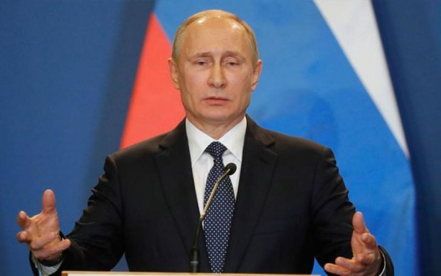 Естонці посадили російського шпигуна