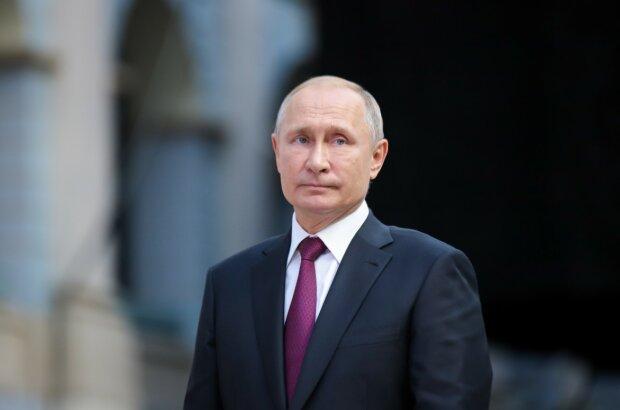 """Соратницу Путина нашли мертвой: """"Лежала в ванной со сломанной шеей"""""""
