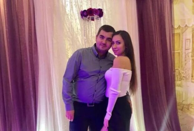 Олег и Наталья Кулиняк / фото: Obozrevatel
