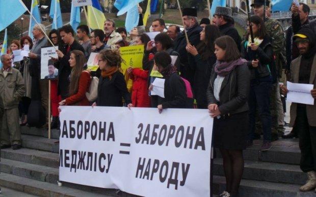Чего и следовало ожидать: Кремль наплевал на решение суда ООН