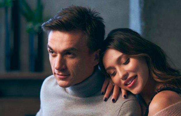 Муж Тодоренко Топалов показал, за что его полюбила Регина: сделал это, пока сын кричал
