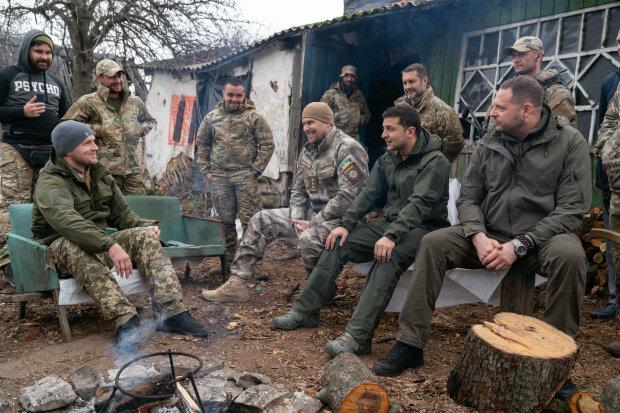 Розведення військ на Донбасі: міністр Пристайко озвучив остаточну дату, коли відбудеться довгоочікувана подія у Золотому