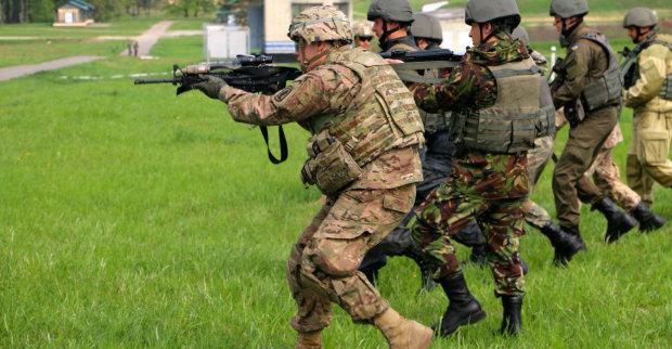 Між Чехією та Грецією: українська армія здивувала своєю позицією у престижному рейтингу