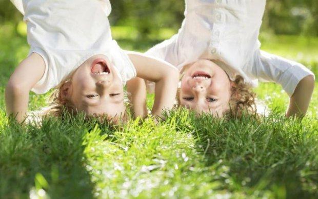 Міжнародний день щастя 20 березня: традиції і дивовижні факти про свято
