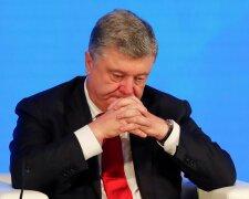 Петро Порошенко, фото: vesti.ua