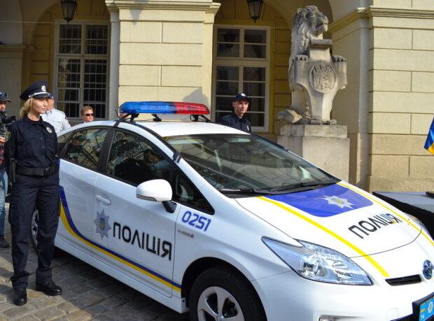 Исчезли после обеда: во Львове разыскивают подростков, сбежавших из детдома