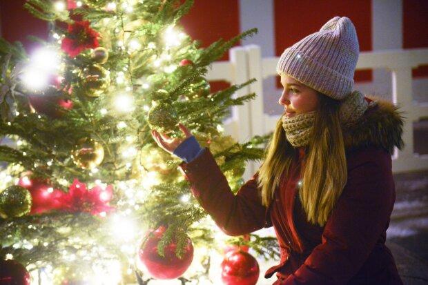 Католицьке Різдво 2019: привітання в прозі для всієї родини