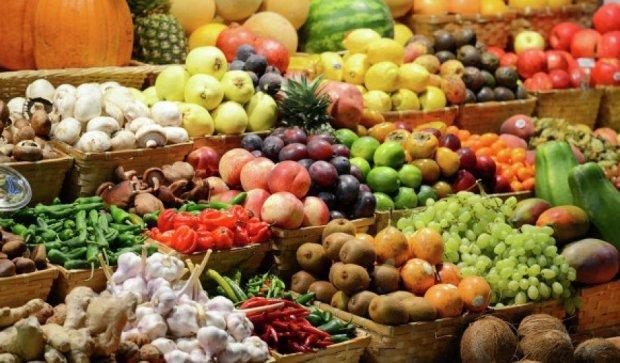 Фермеры ЕС понесли убытки на 5,5 млрд евро от российских санкций