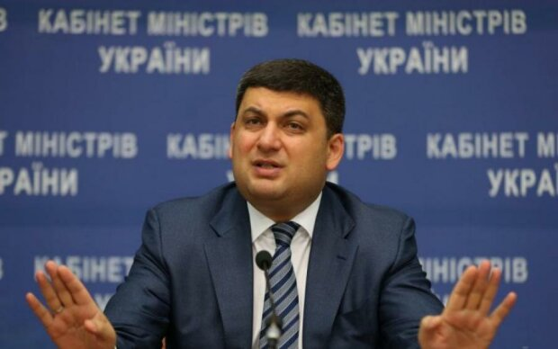 Українським міністрам заборонили спілкуватися з росіянами