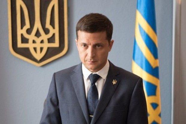 """""""Слуга народу 3"""": Українці голосують пультом... і не лише"""