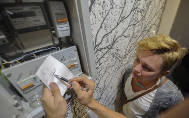 Коммунальщики определили самый наглый район Киева