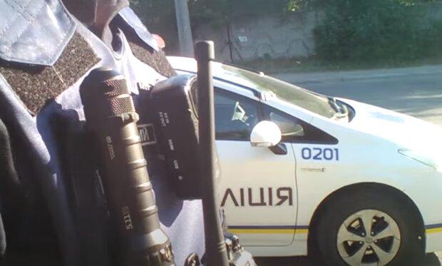 Под Тернополем дьявол за рулем сбил девушку и дал по газам - ищут по всей Украине