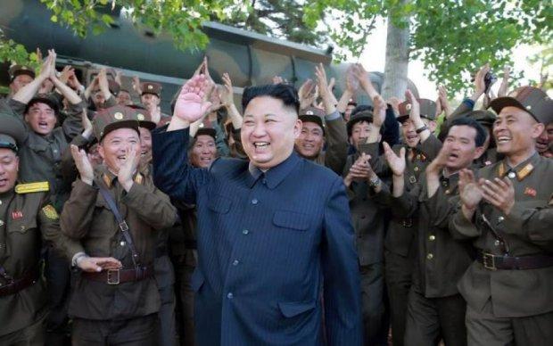 Лідери G7 визначились, що робити з Кім Чен Ином