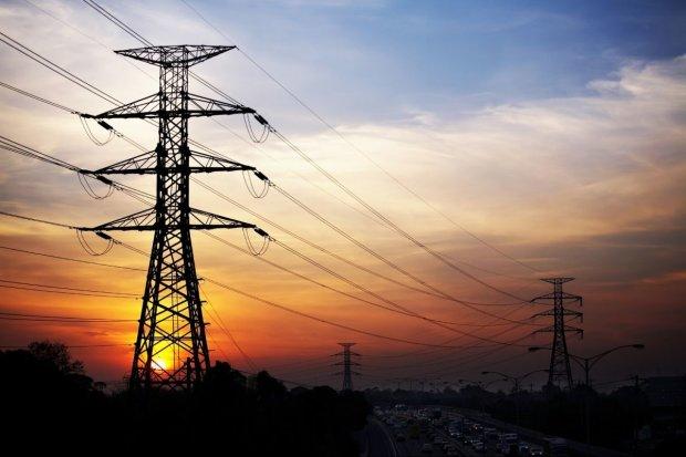 За месяц работы нового рынка электроэнергии реализовано 4,5 млрд кВтч, - Дмитрий Маляр