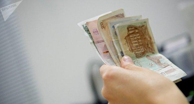 Целая страна отказалась от наличных денег: там больше не ищут размен