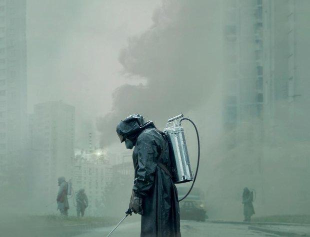 Тайны неизведанного Чернобыля: в зоне отчуждения засекли странных существ, - невероятные кадры