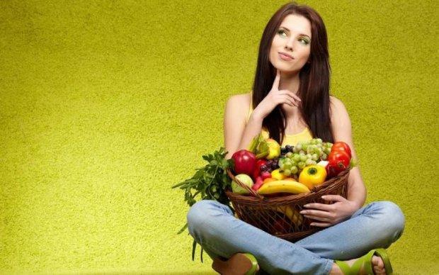 Это не диета: ученые доказали пользу голодания